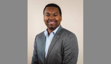 Craig Palmer, Global Marketing Director, Consumer Eye Health, Johnson & Johnson Vision